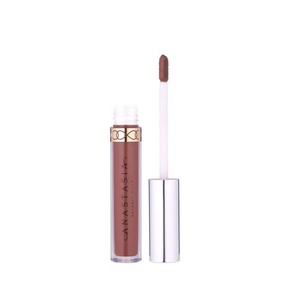 NWT Anastasia Beverly hills liquid lipstick
